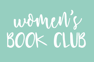 Image result for woman book club
